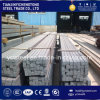 Q235B Solid Square Rod Bar 25mm