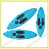 Stand up Paddle Boards, Surfboards (M12)