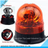 Halogen Rotating Warning Light, 24V Revolving Beacon Lights, 12V Rotary Warning Lights (TBL 135)