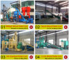 Energy Saving Biomass Pellet Machine Line/Wood Pelletizing Line