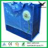 Custom Cute Polyester Shopping Tote Bag