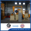 Best Choice Cable Recycling equipment to America