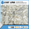 Wholesale Non Porous Anti-Fading Various Color Quartz Countertops