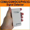 Professional Mobile Phone Signal Detector with Competetive Price