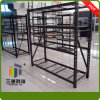Middle Duty Storage Rack, Warehouse Storage Racking