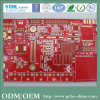 Shenzhen Professional Multilayer Circuit Board