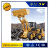 Chinese Brand Famous Wheel Loader Zl50cnx Wheel Loader for Sale! ! !
