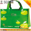 PP Non Woven Hand Bag China Supplier