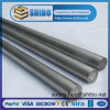Best Quality Tzm Molybdenum Alloy Rod, Tzm Bar at Good Price