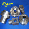 CNC Machining Parts CNC Parts CNC Machined Parts
