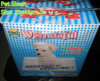Super Absorbent Pet Training Pads for Dogs
