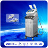 E-Light Machine for Hair Removal and Skin Rejuvenation