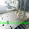 Q235 Steel Plate with High Quality