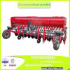 Agricultural Implement Tractor Mounted 24 Rows Wheat Planter Farm Wheat Seeder