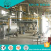 Hot Sale Batch Type Tyre Pyrolysis Plant