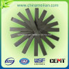 3342 High Temperature Class H Magnetic Wedge
