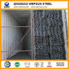 Low Price Light C Channel Steel