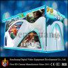 5D 6D 7D Dynamic Motion Cinema