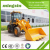 Hot Selling Wheel Loader Zl926
