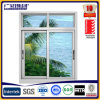 Aluminium Sliding Windows and Doors Factory