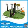 Hot Sale Outdoor Body Fitness Equipment (QL14-240I)