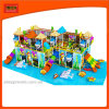 2014 Children Soft Playground for Sale