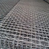Galvanized Screen Mesh with Overhooks Factory Directly Sale