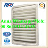 17801-22020 Japanese High Quality Air Filter for Toyota (17801-22020)