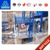 Superior Performance Jaw Crusher for Stone Crushing Site