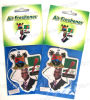 Automobile Air Freshener (PAF079)