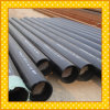 ASTM A213 T2 Alloy Steel Tube