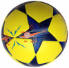 Top Quality Football Stock Football Training Games Football(Ma14057
