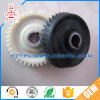 Heat Resistant Different Size 2.5 Inch Ring Gear