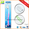 Adult Electric Soft PP Toothbrush Oral Care