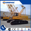 Hot Sale 55 Ton Top Brand Quy55 Crawler Crane