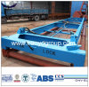 Container Spreader Beam for Sale