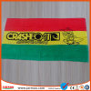 Jarmoo Hot Sale Promotion Cotton Sport Beach Towel