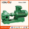 Lube Oil Transfer Pump, Waste Oil Gear Pump, Fuel Transfer Pump