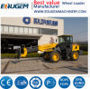 2018 New Telescopic Loader Gem2000 with 80HP Engine