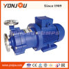 Yonjou Magnetic Pump