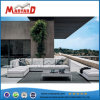 Chinese Supplier Outdoor Hotel Furniture Sofa Set