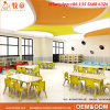 Guangzhou China Supplies Kindergarten Pre School Furniture Sets for Sale