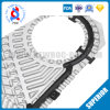 Phe Replacement Rubber Gasket