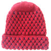 Hat, Baseball Cap, Sports Cap/Knitted Cap and Winter Beanie/Cap