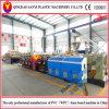 PVC Foam Sheet/WPC Board Machine in China