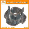 Nut Pronged Tee Fastener Nut
