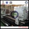 Cw61200hx8000 Heavy Duty Lathe Machine, Universal Turning Machine