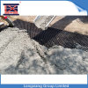 Plastic Driveway Reinforcement Honeycomb Grids Paver/Ground Base Grid Driveway