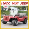 China Manufacture of 110cc 125cc 150cc Mini Jeep Willsy ATV