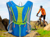Cross-Country Backpack \ Ultralight Close-Fitting Running, Marathon, Cycling Backpack Guangdong
